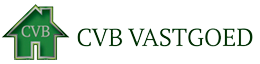 CVB Vastgoed